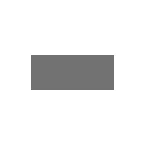falabella-grey
