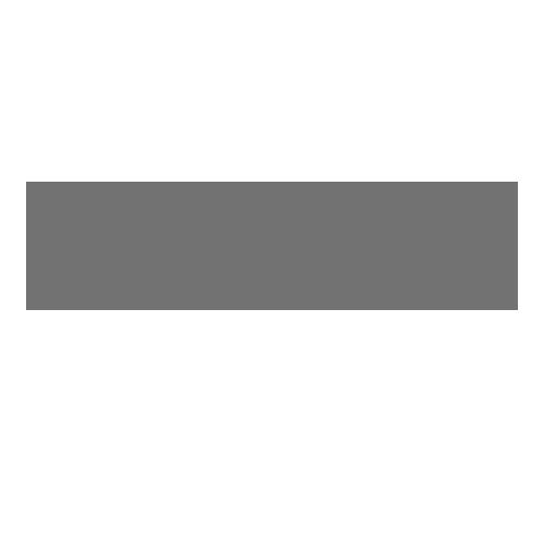 guthy-renker-grey