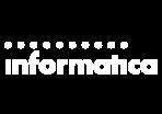 Informatica White