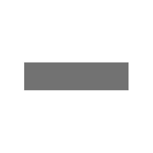 macys-grey