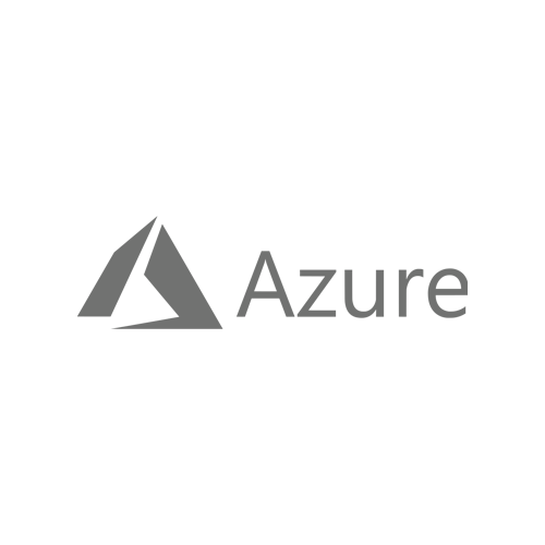 microsoft-azure-logo-grey