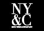 NewYork and Company