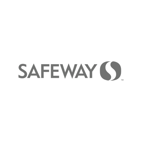 safeway-grey