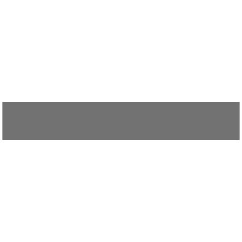 scrum-alliance-logo-grey