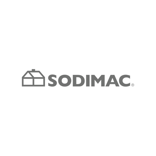 sodimac-grey