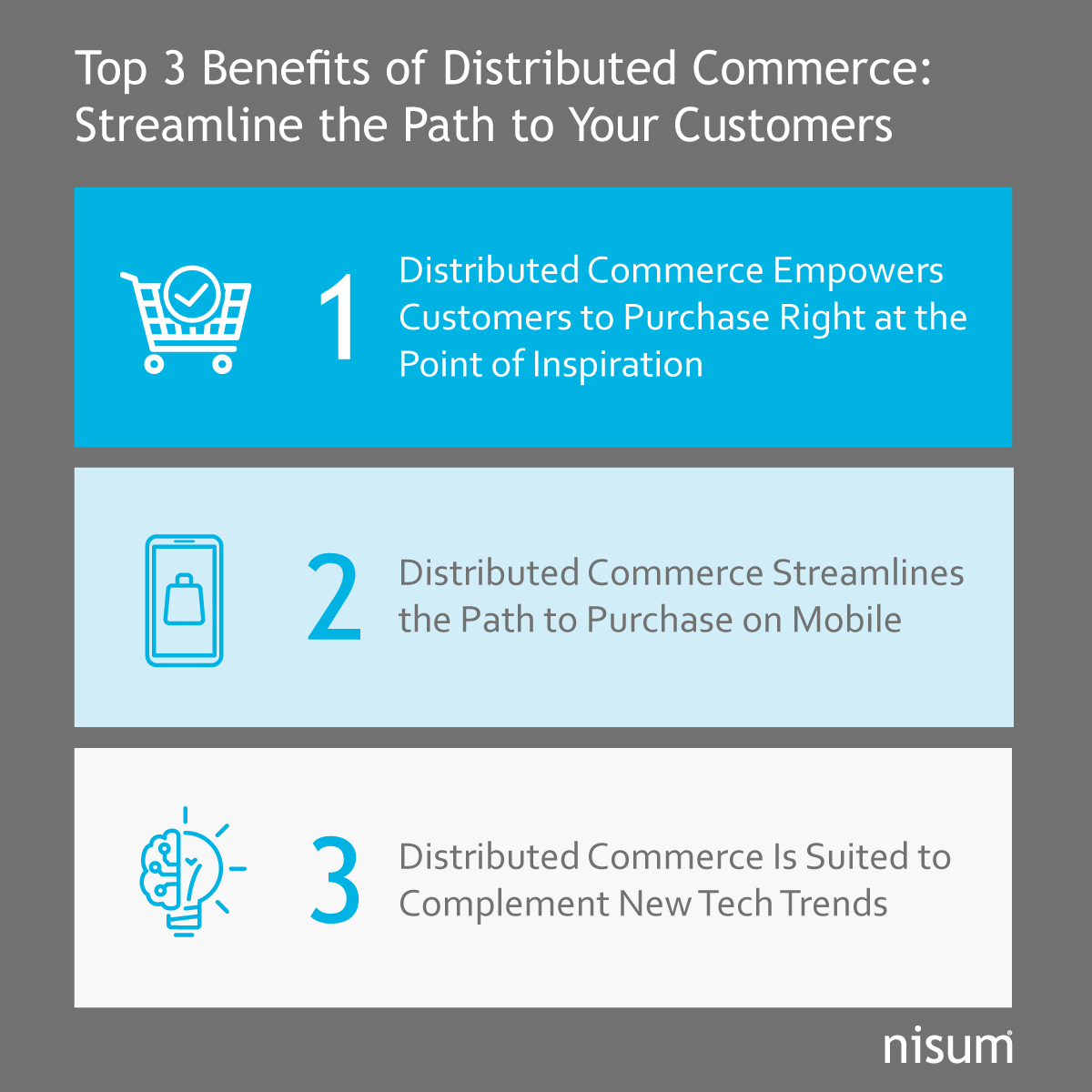 top-3-benefits-of-distributed-commerce-streamline-the-path-to-your-customers-infographic-banner-4